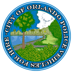 OCS Orlando is permitted by the City of Orlando Police Dept. Vehicles for Hire Section.